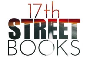 17th Street Books
